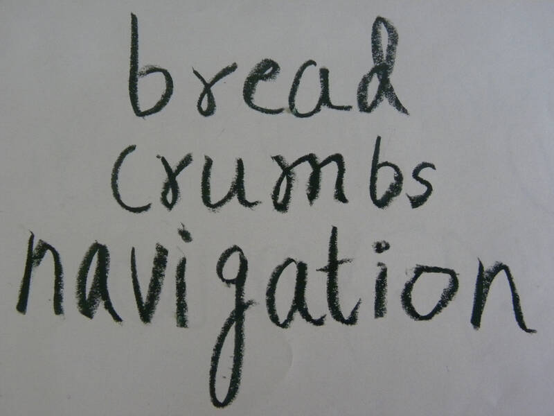 Why the Breadcrumb List Schema Markup is Important and How to Implement It